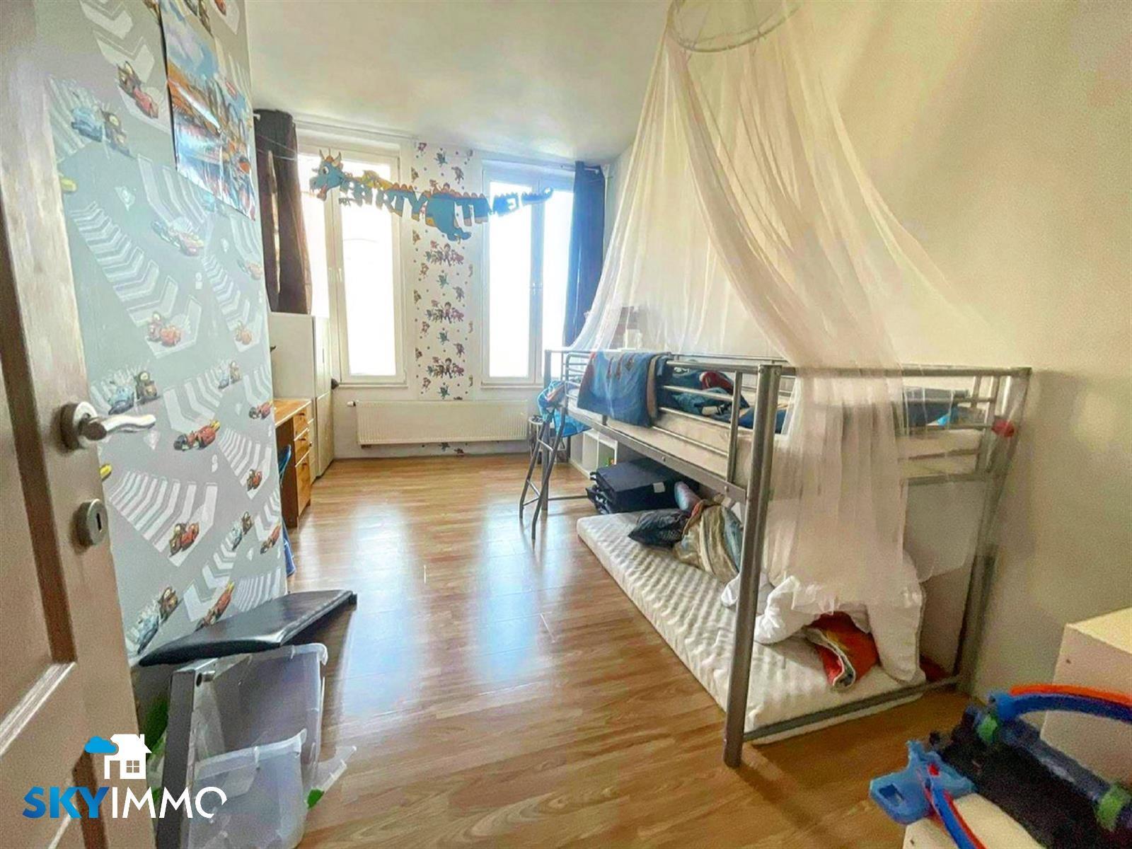 Maison - Seraing Jemeppesur-Meuse - #4343977-13