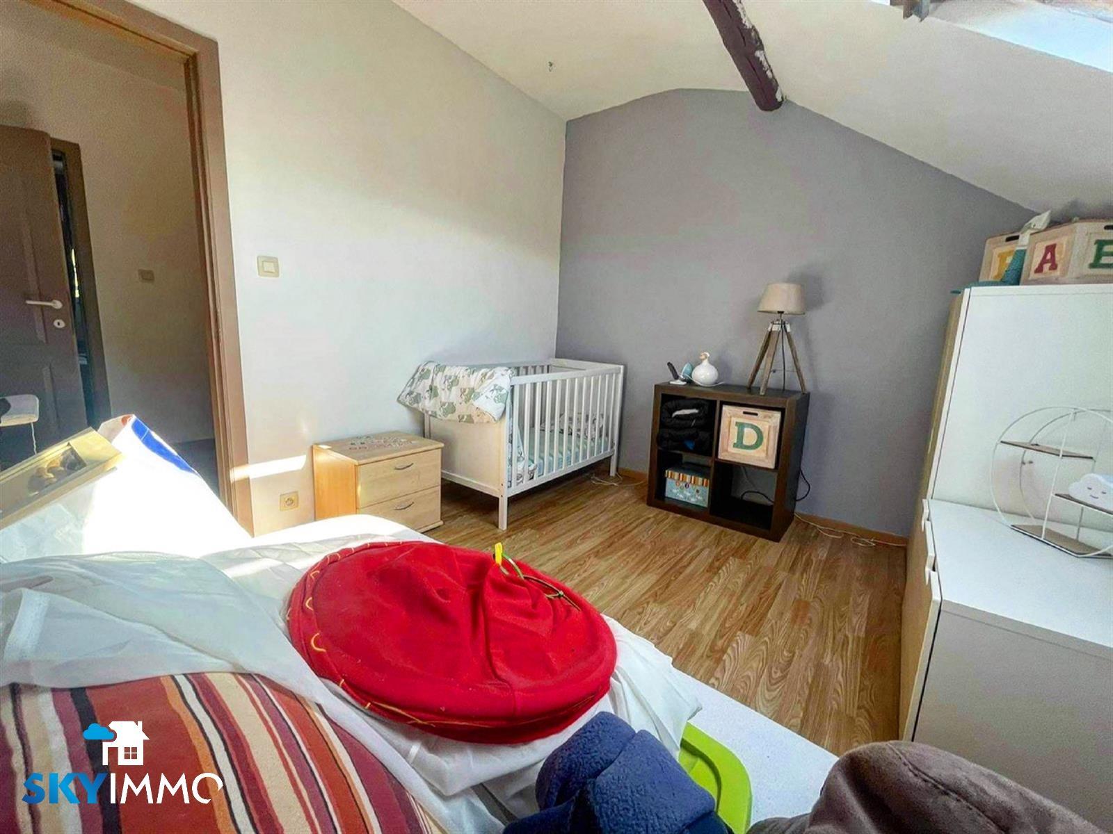 Maison - Seraing Jemeppesur-Meuse - #4343977-19