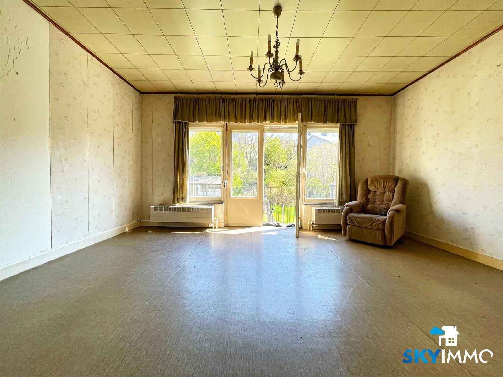 Huis - Flemalle - #4346611-17