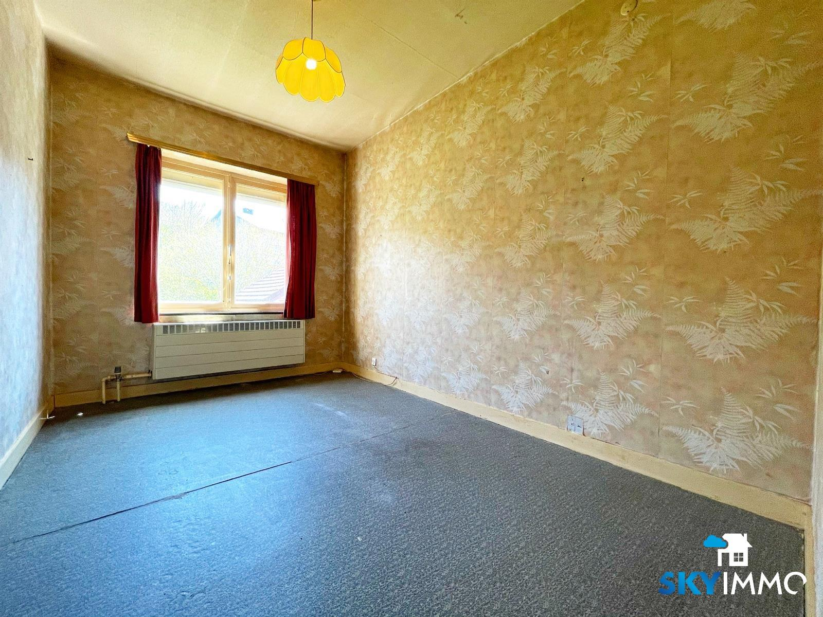 Huis - Flemalle - #4346611-28