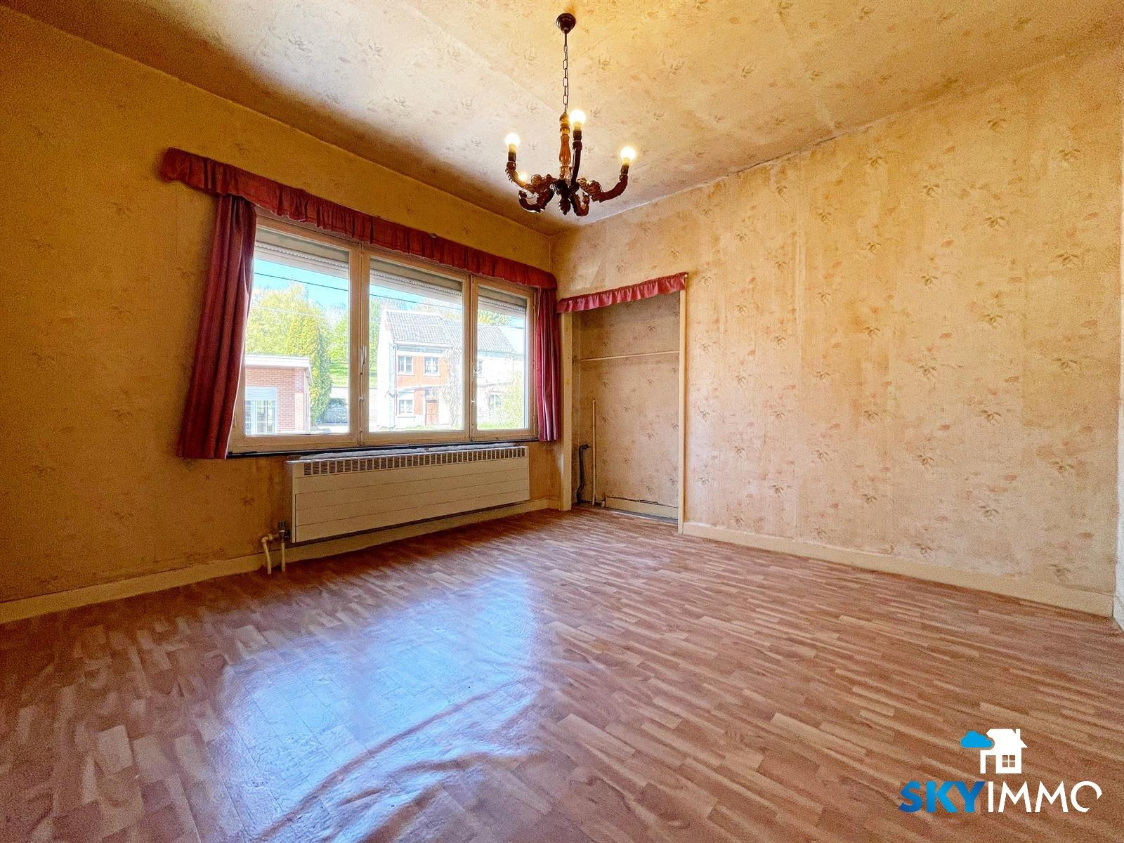 Huis - Flemalle - #4346611-25