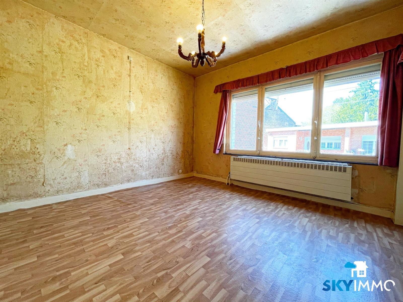 Huis - Flemalle - #4346611-27