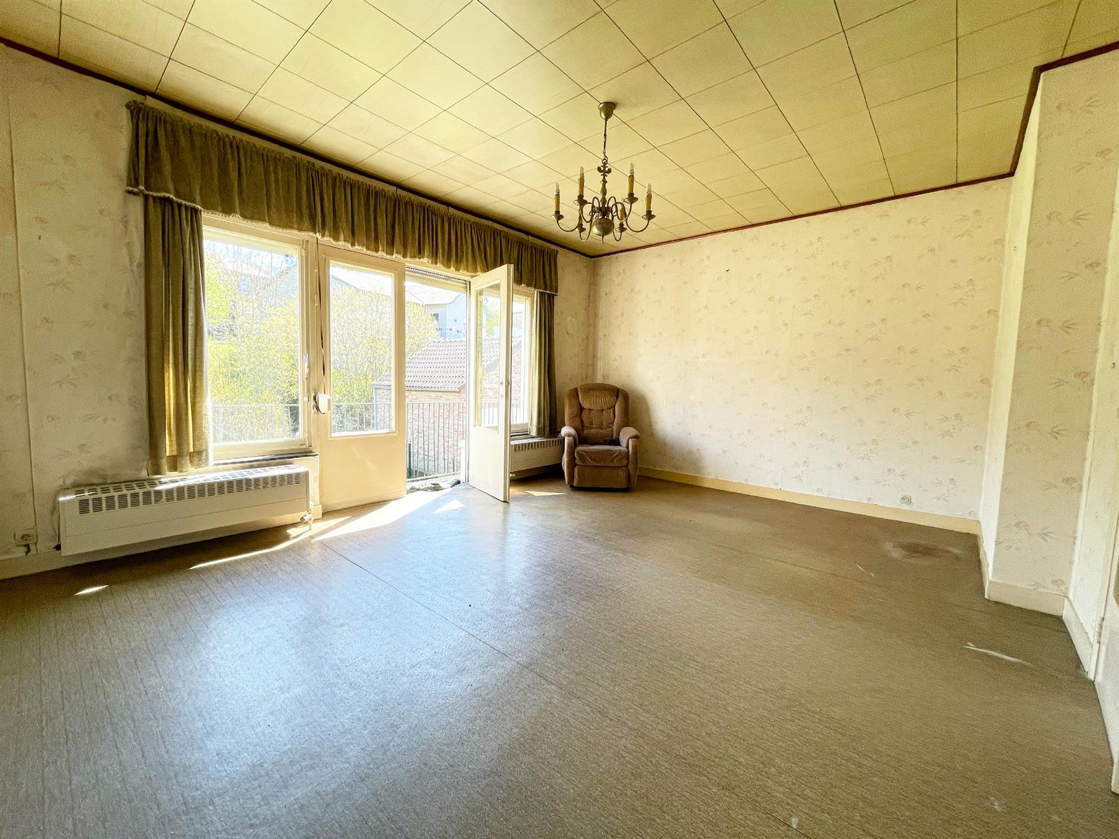 Huis - Flemalle - #4346611-20