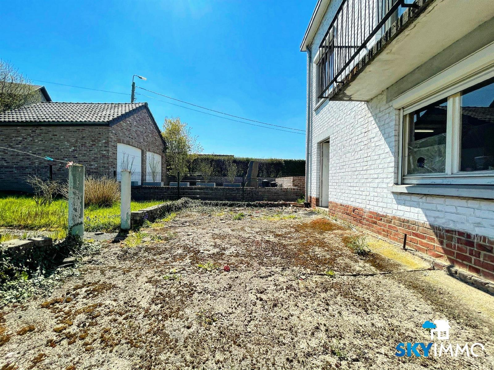 Huis - Flemalle - #4346611-14