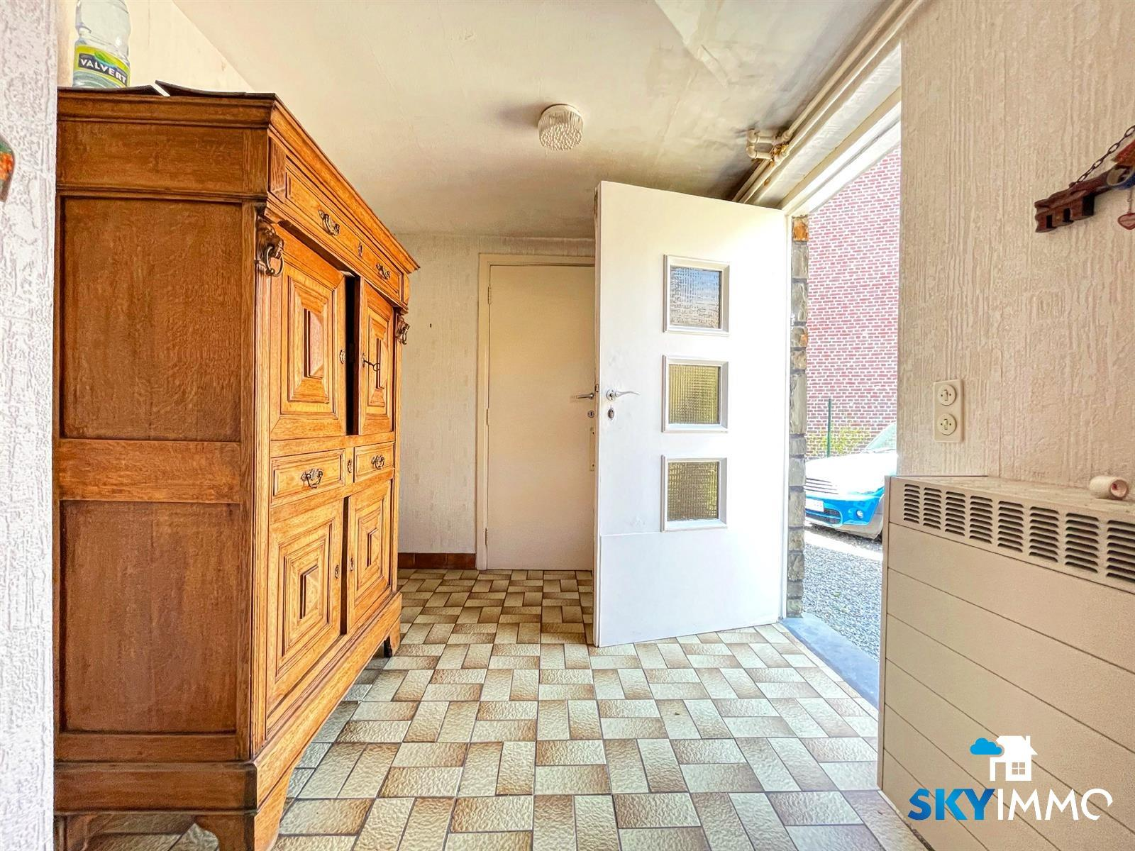Huis - Flemalle - #4346611-2