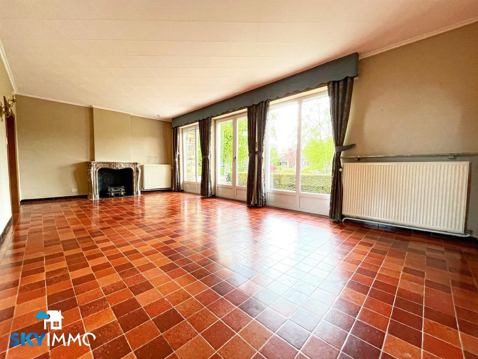 Maison - Liege - #4350467-6