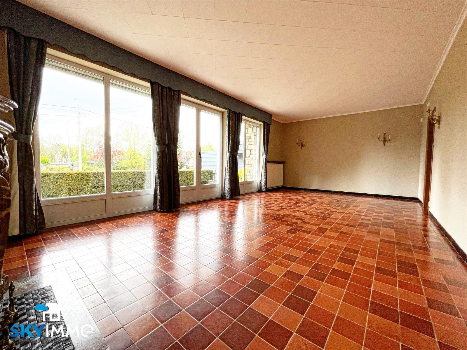 Maison - Liege - #4350467-7