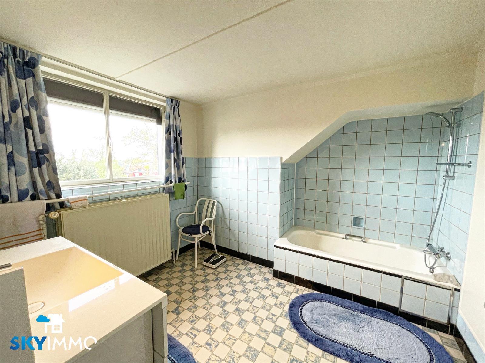 Maison - Liege - #4350467-24
