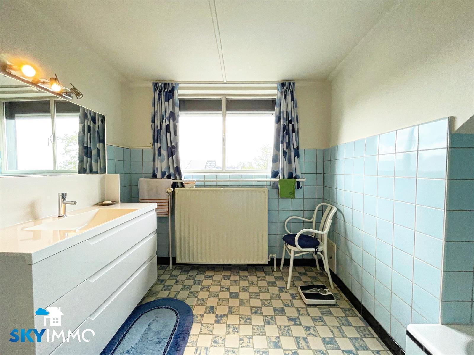 Maison - Liege - #4350467-25