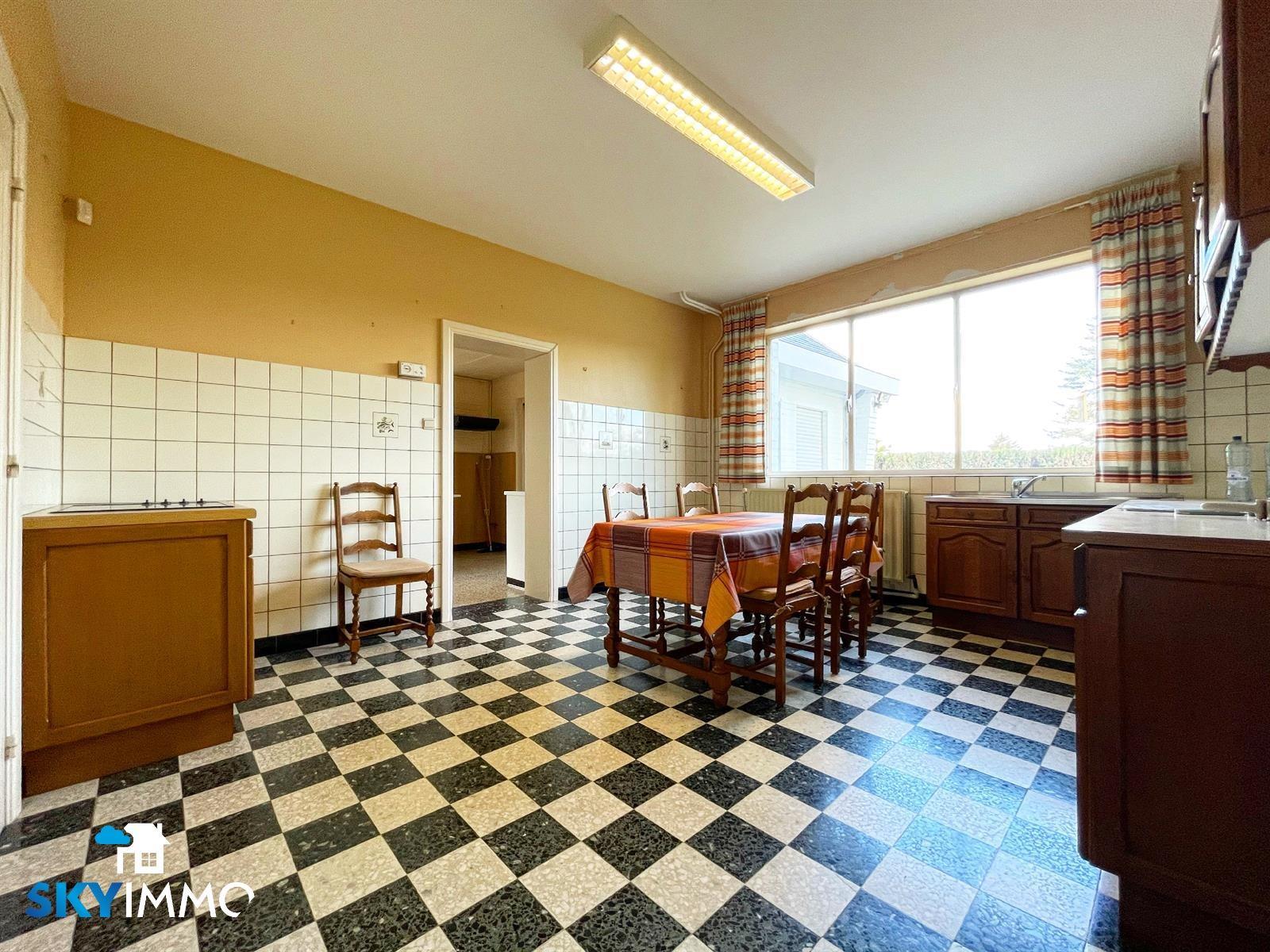 Maison - Liege - #4350467-10