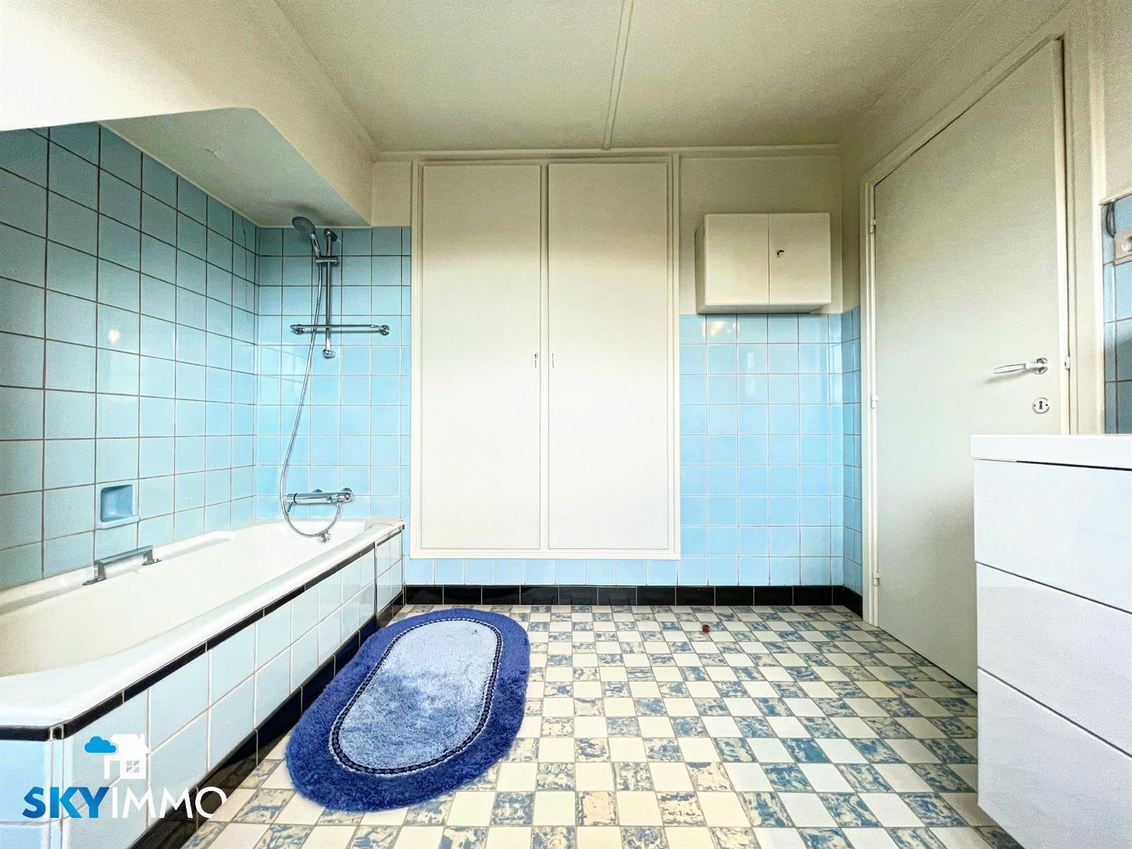 Maison - Liege - #4350467-26