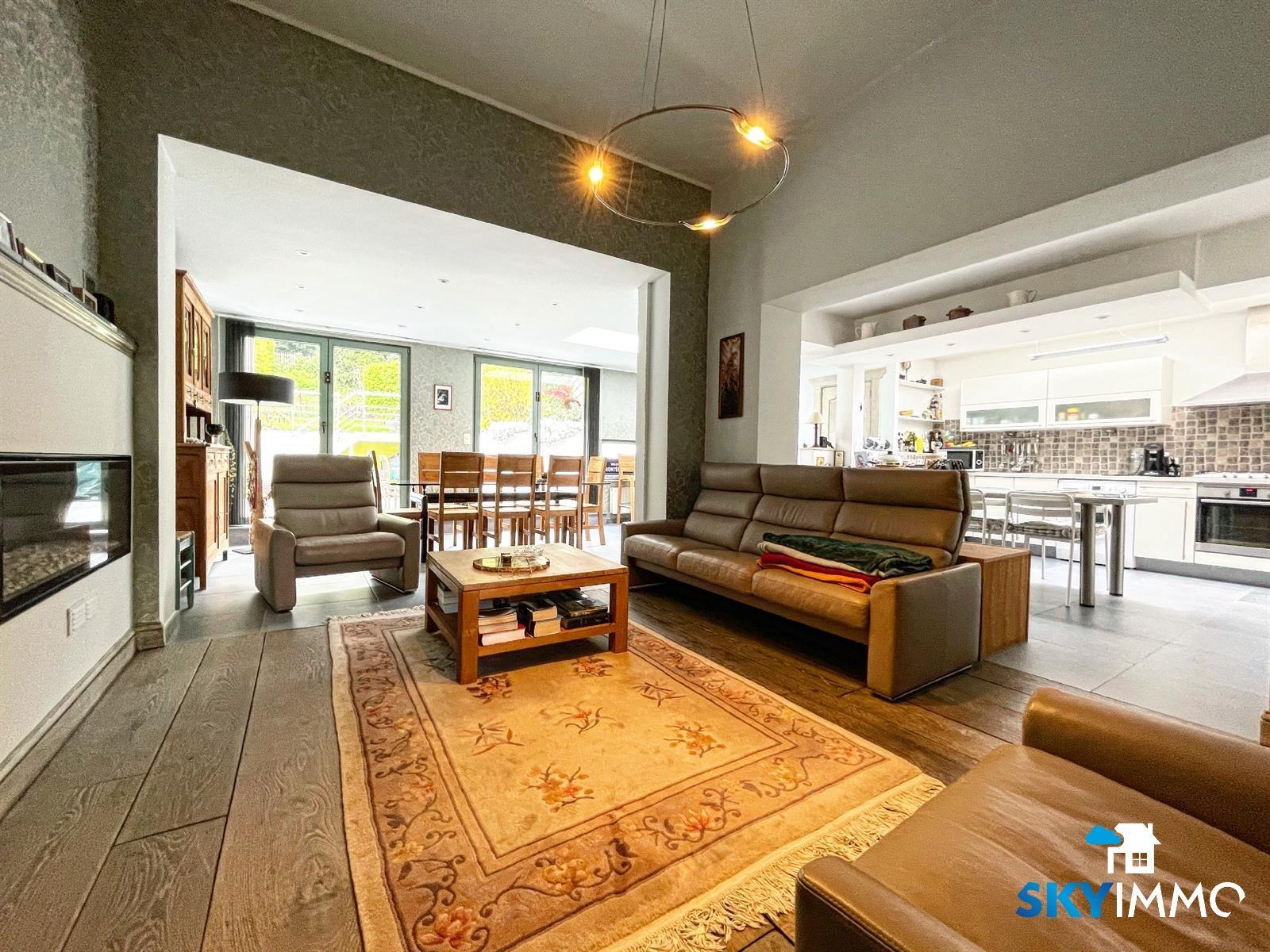 Huis - Liege - #4355252-6