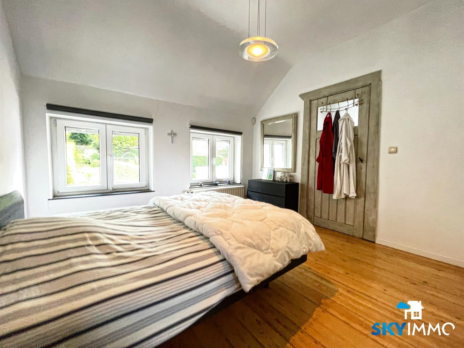 Huis - Liege - #4355252-24