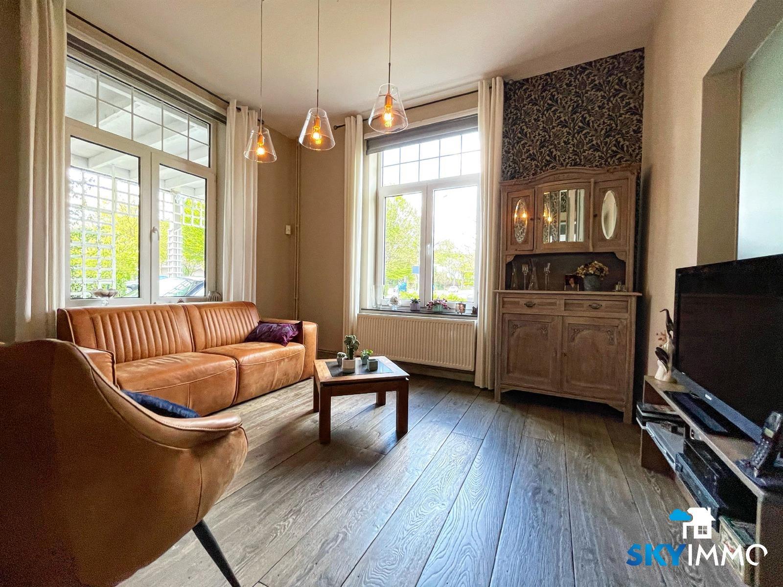 Huis - Liege - #4355252-20