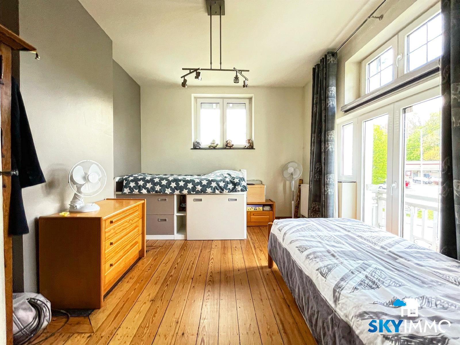 Huis - Liege - #4355252-26