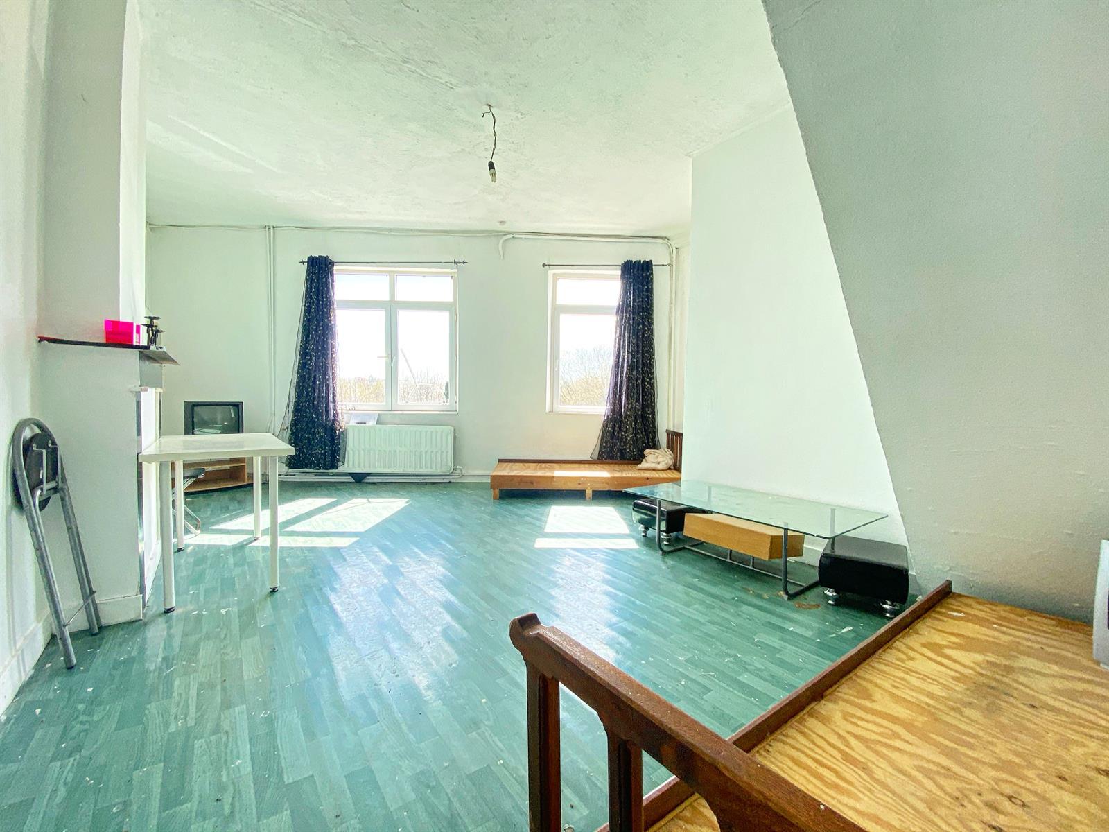 House - Liege - #4363198-18