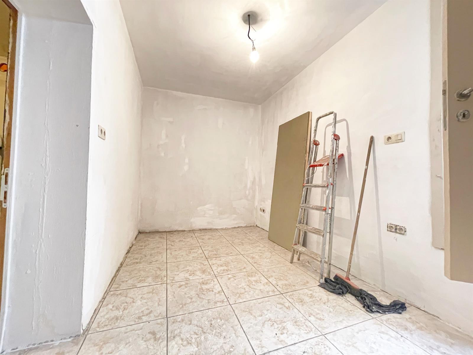 House - Liege - #4363198-12