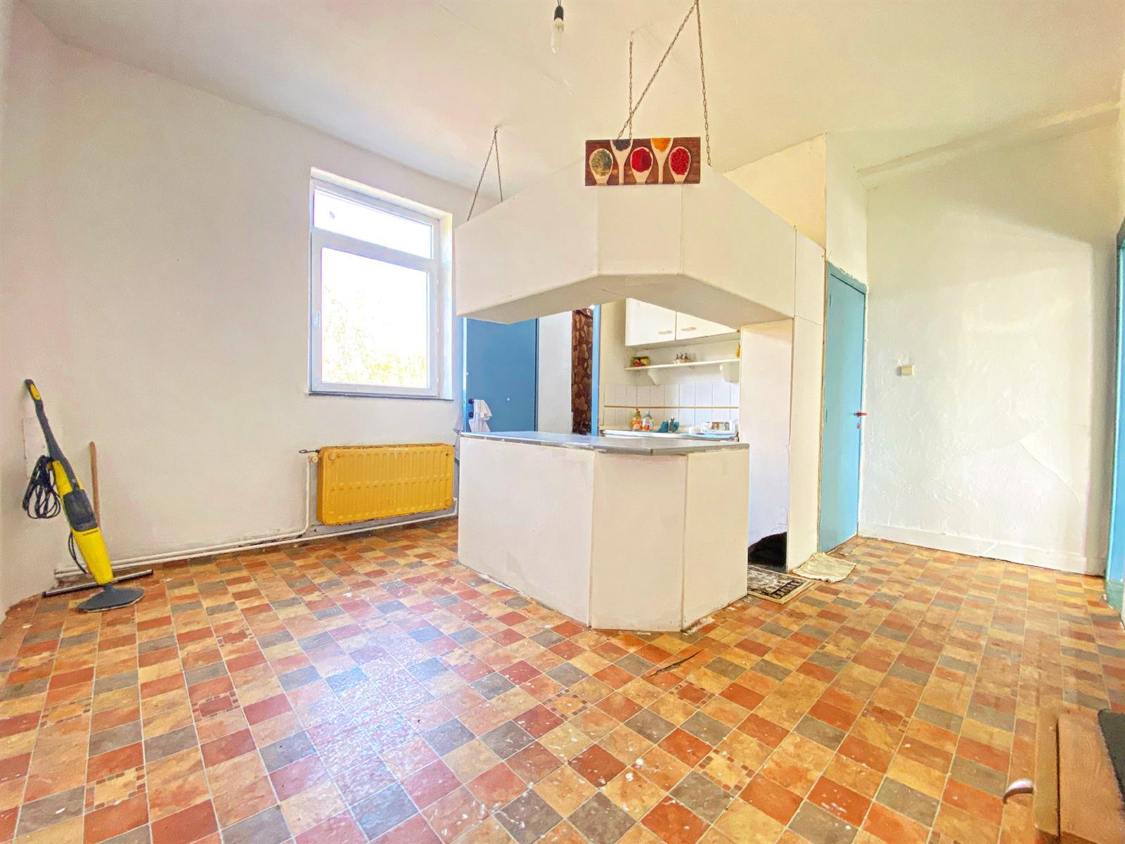 House - Liege - #4363198-20