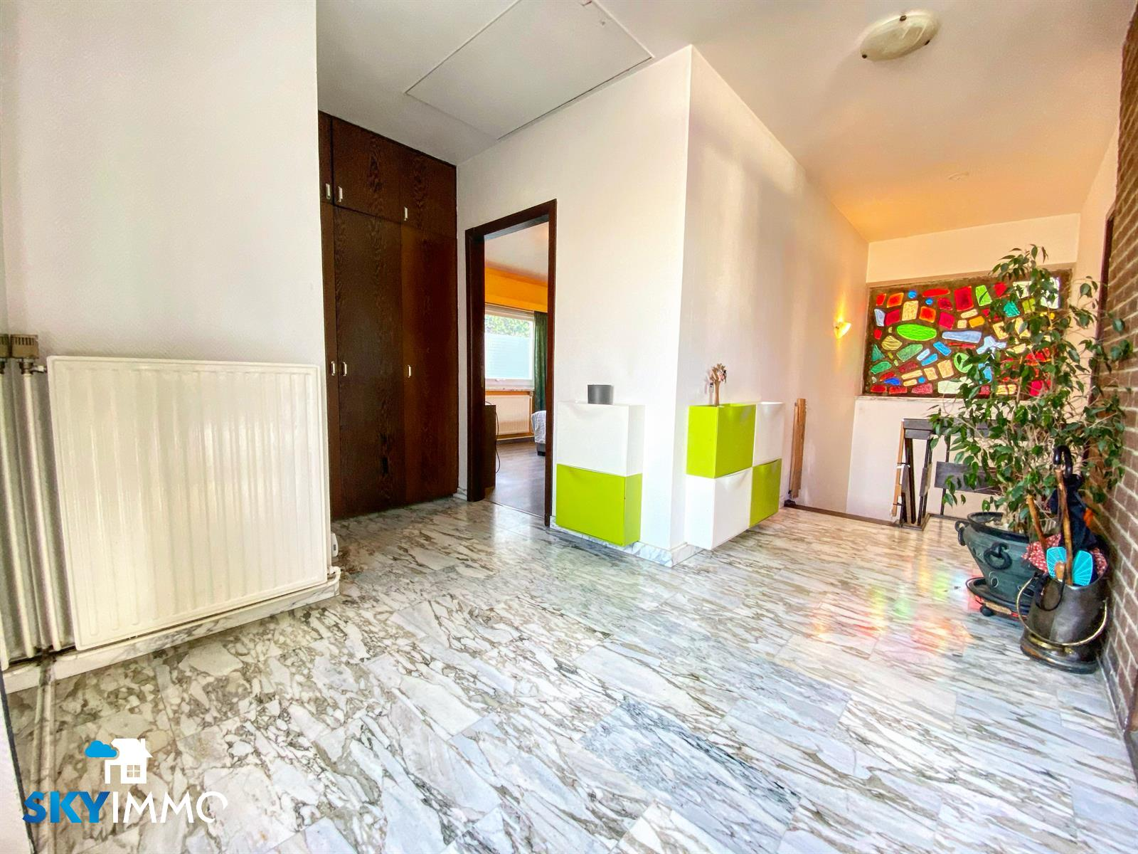 Bungalow - Flemalle - #4363206-3