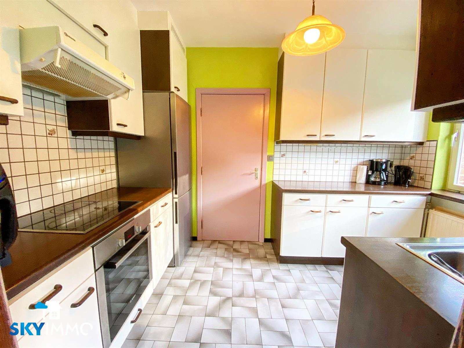 Bungalow - Flemalle - #4363206-10