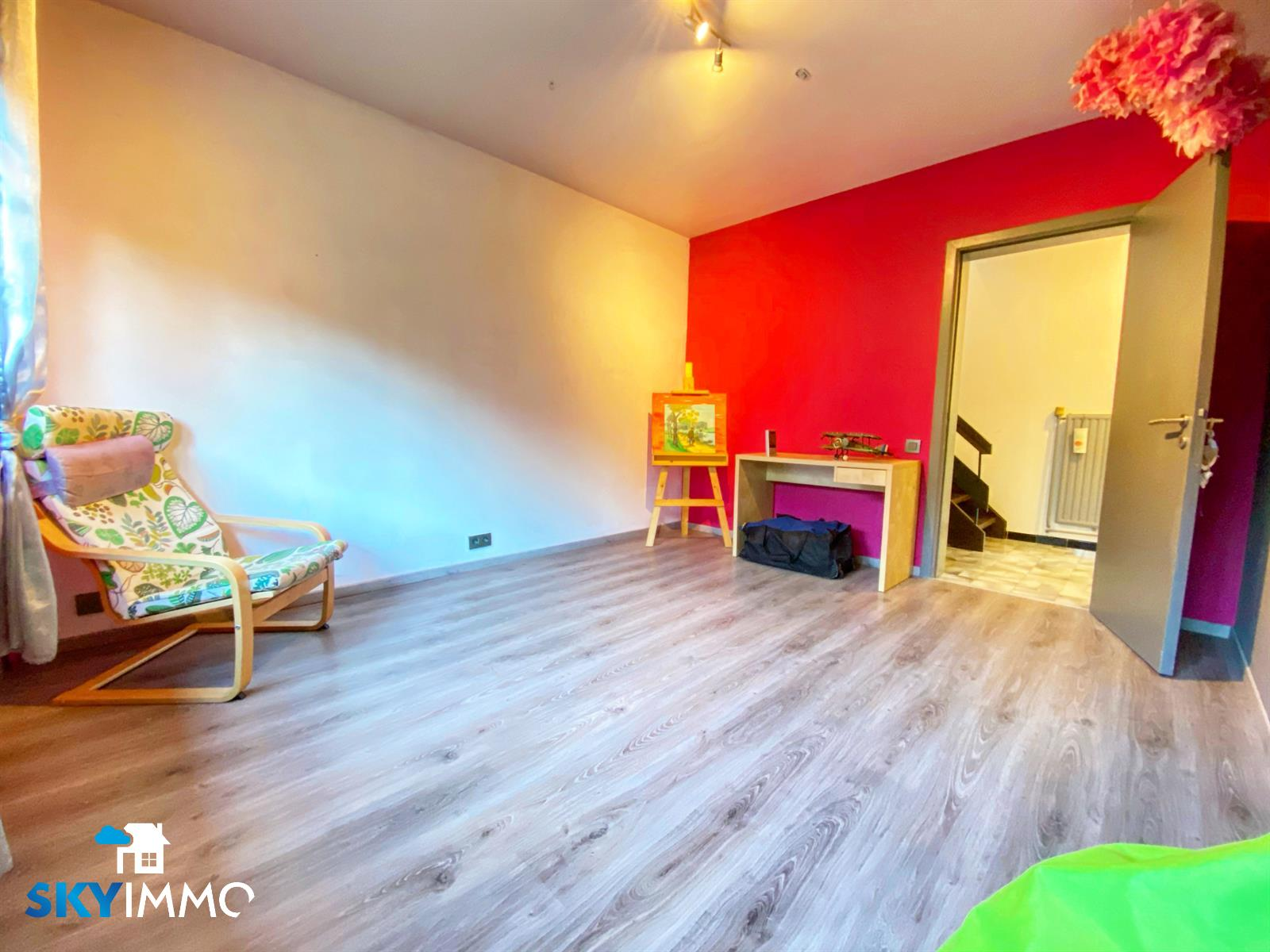 Bungalow - Flemalle - #4363206-25