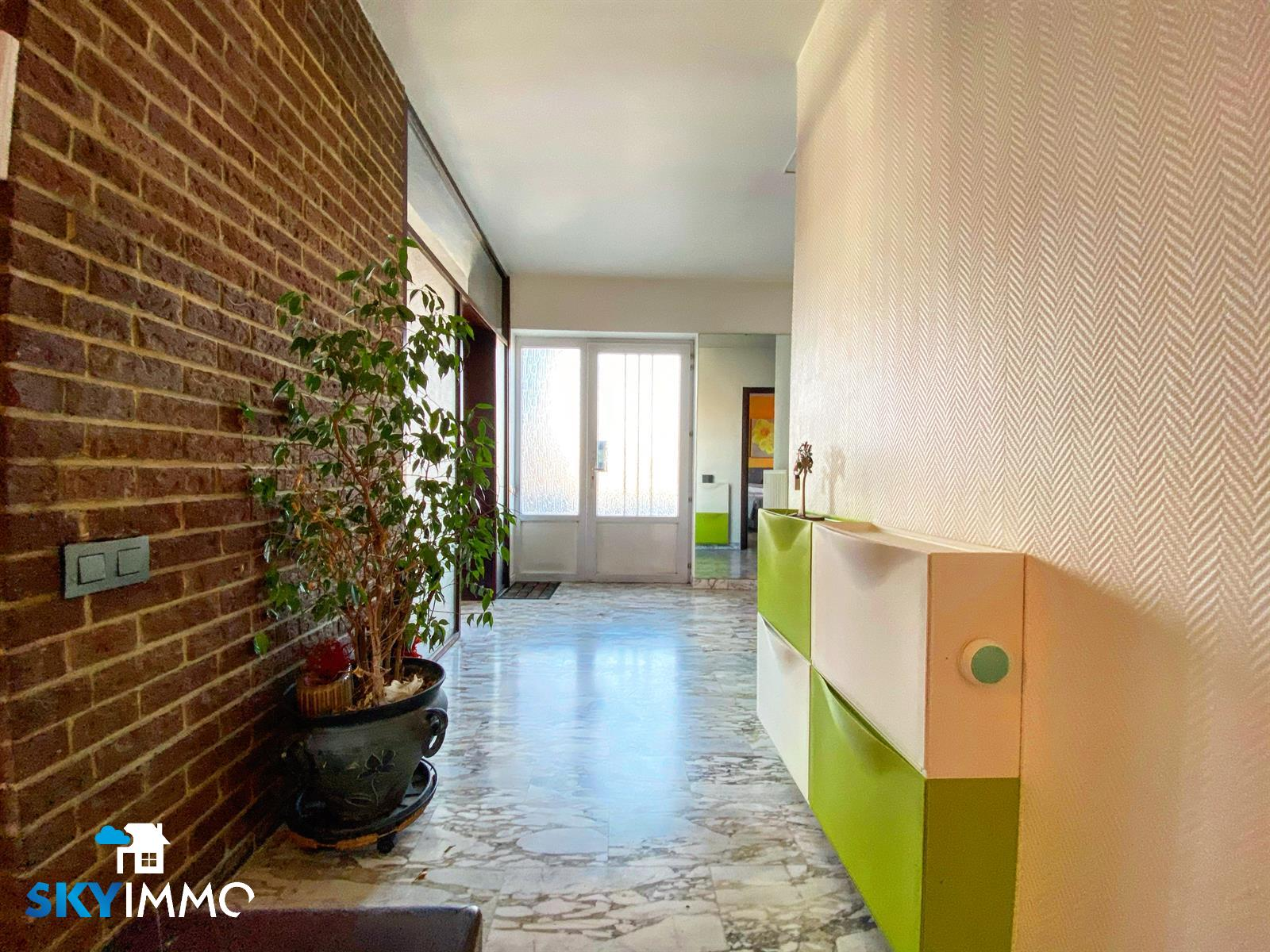 Bungalow - Flemalle - #4363206-4