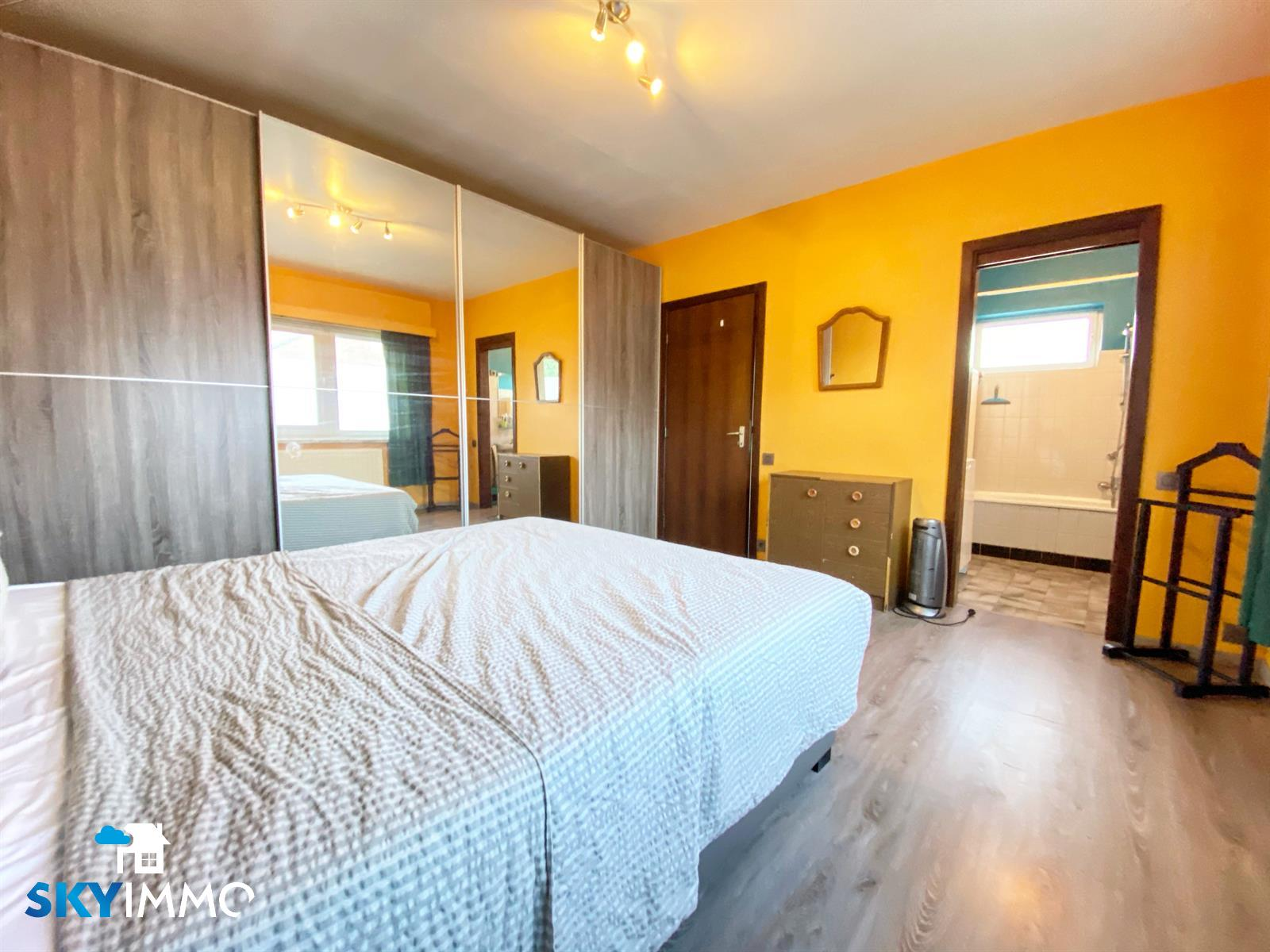 Bungalow - Flemalle - #4363206-20