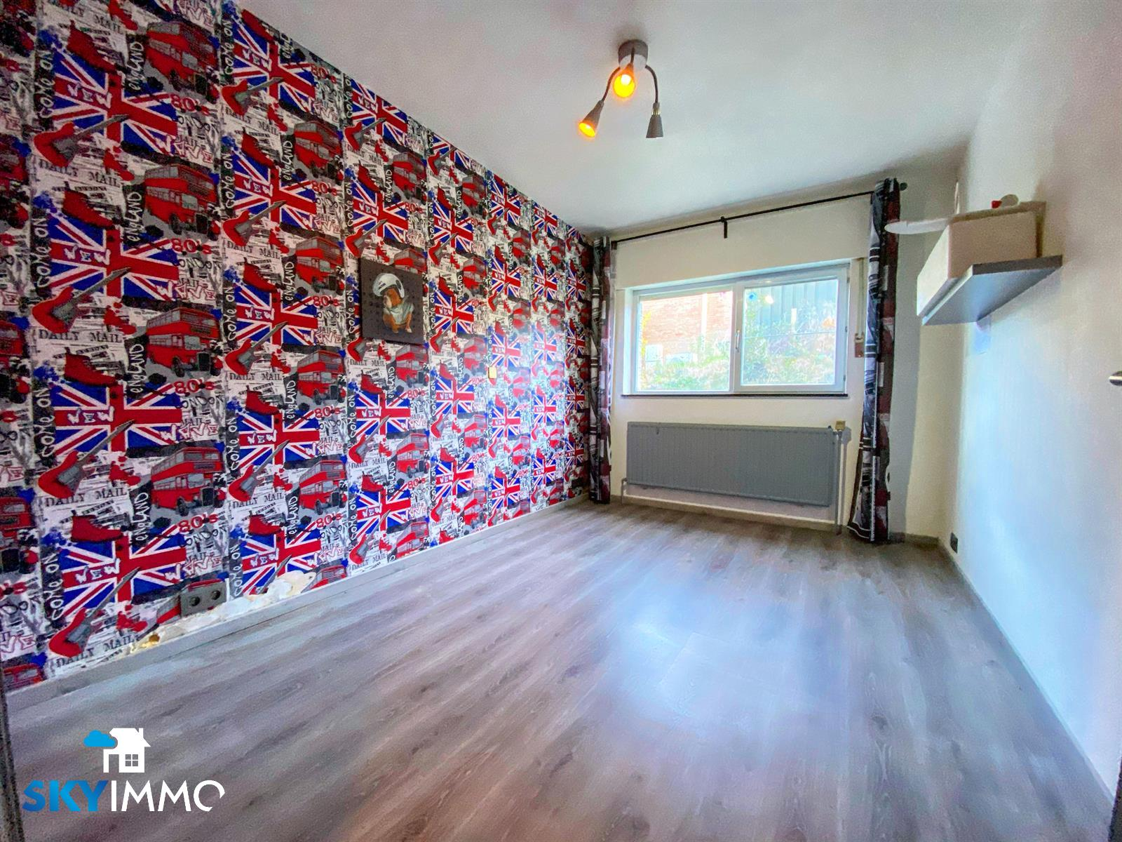 Bungalow - Flemalle - #4363206-26