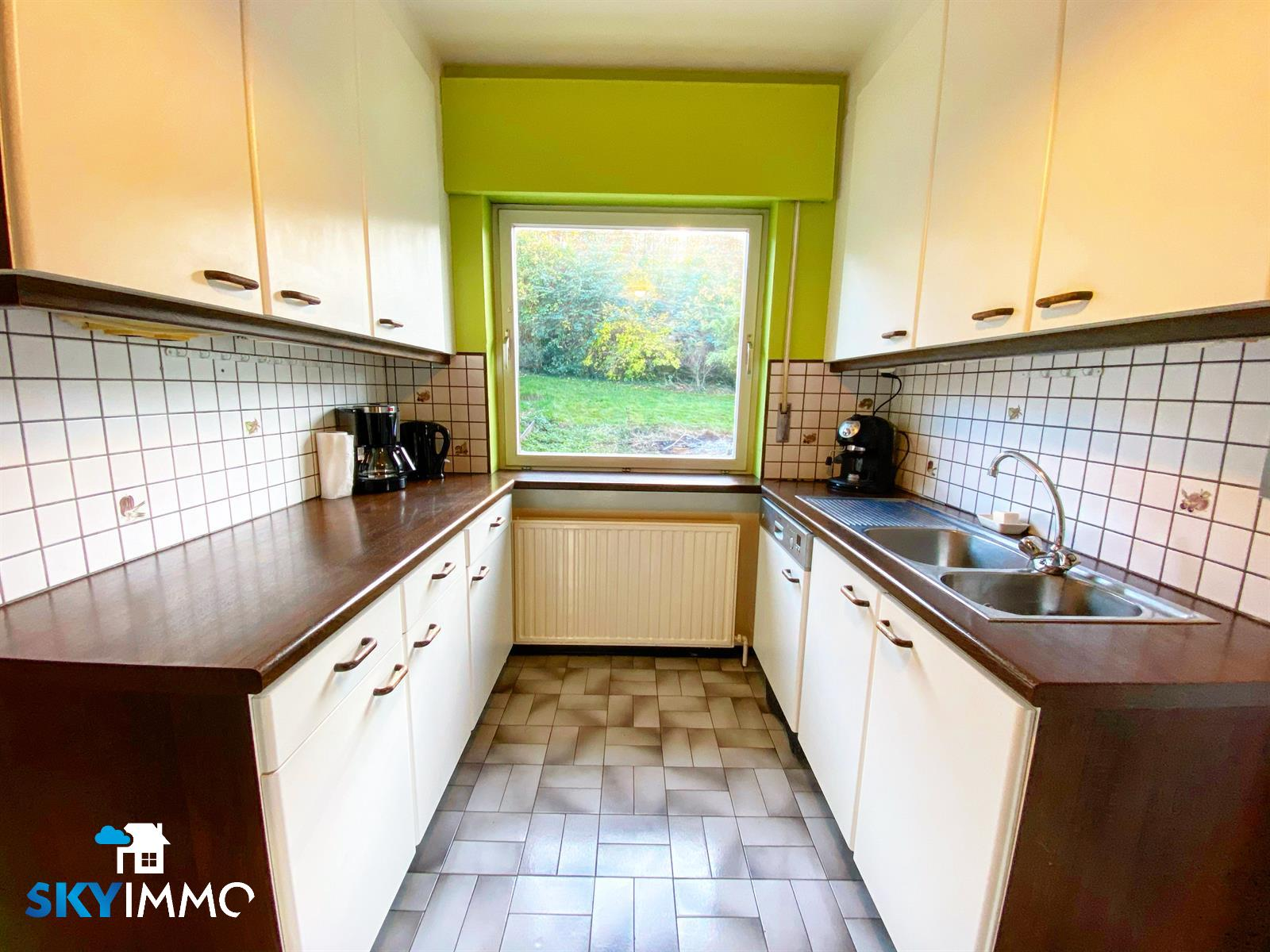 Bungalow - Flemalle - #4363206-12