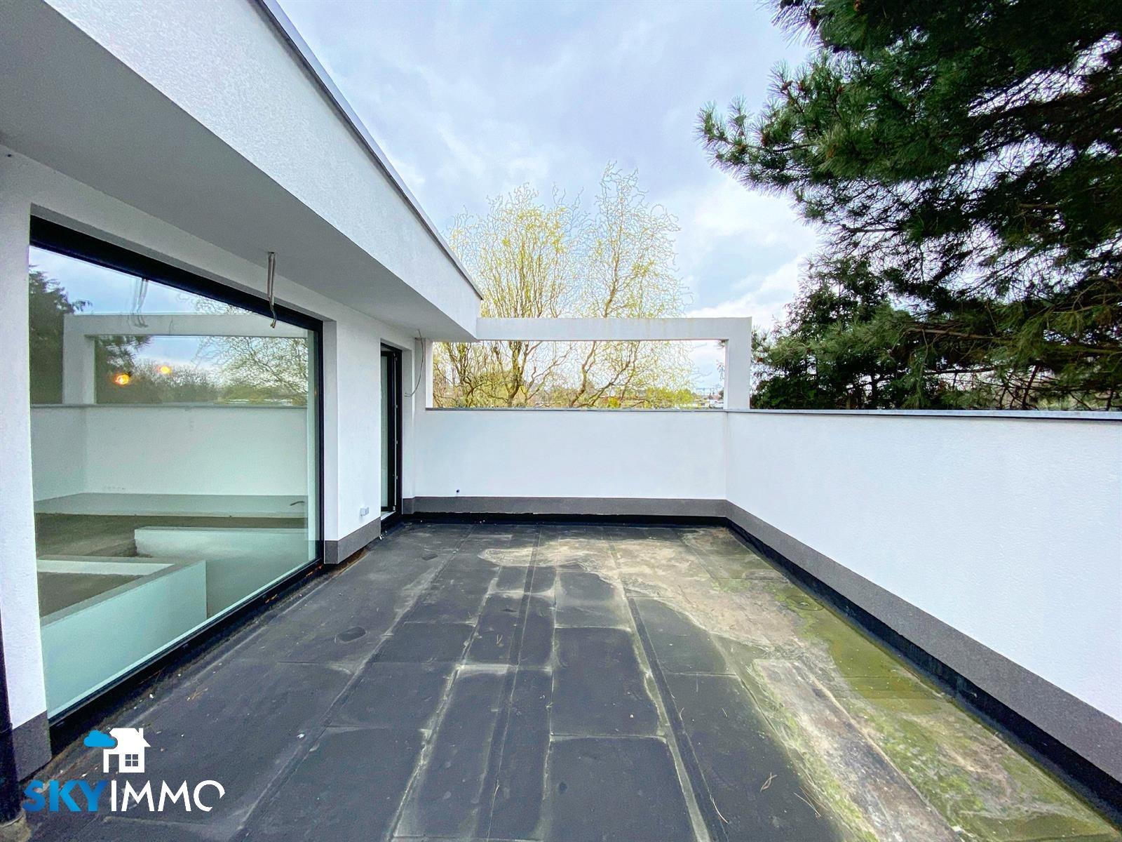 Maison unifamiliale - Saint-Nicolas Montegnée - #4363207-9