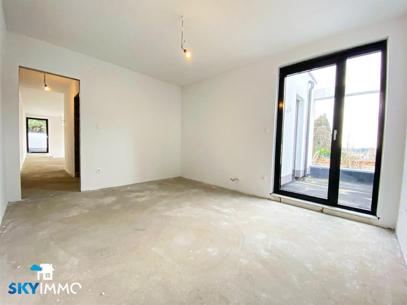 Maison unifamiliale - Saint-Nicolas Montegnée - #4363207-12