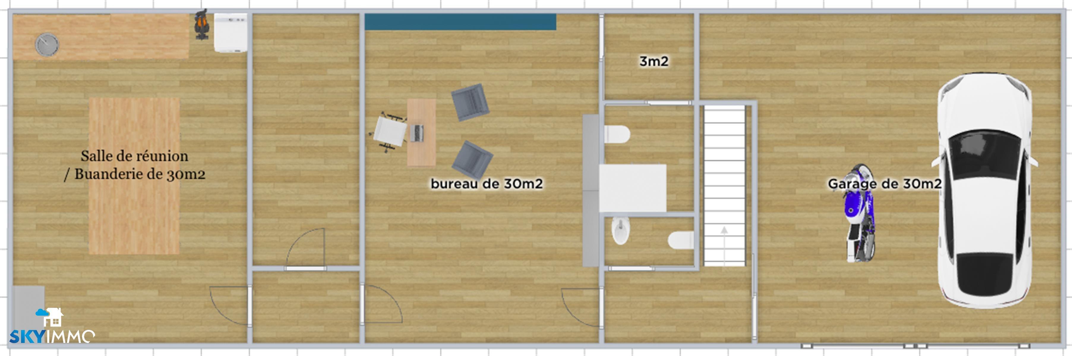 Maison unifamiliale - Saint-Nicolas Montegnée - #4363207-16