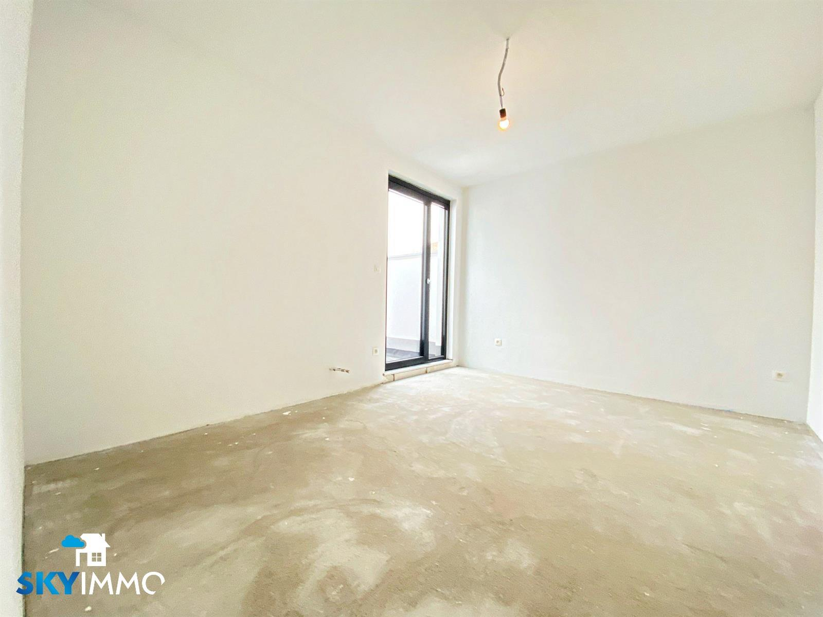 Maison unifamiliale - Saint-Nicolas Montegnée - #4363207-13