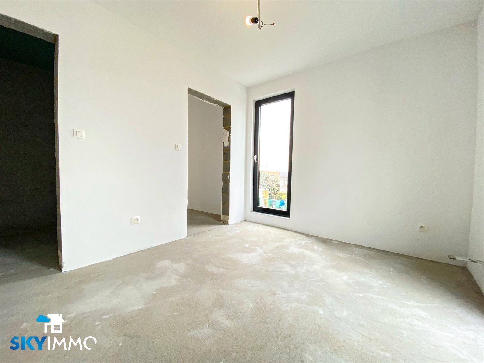 Maison unifamiliale - Saint-Nicolas Montegnée - #4363207-11