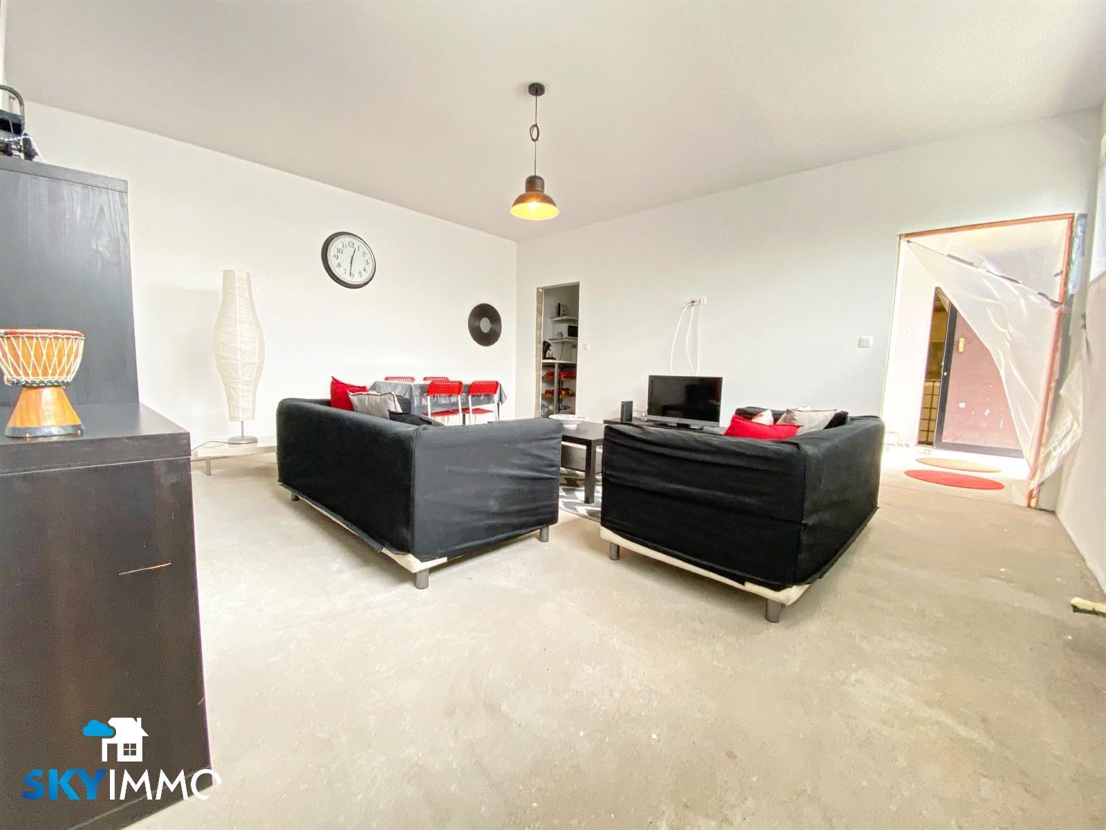 Maison unifamiliale - Saint-Nicolas Montegnée - #4363207-23