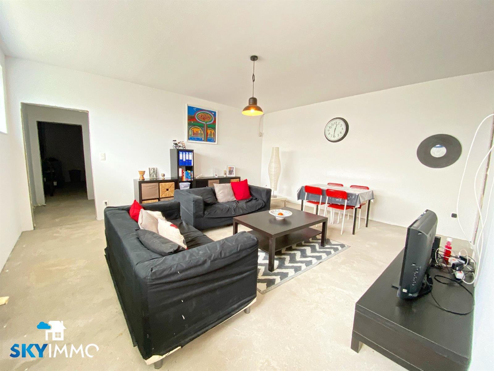 Maison unifamiliale - Saint-Nicolas Montegnée - #4363207-21