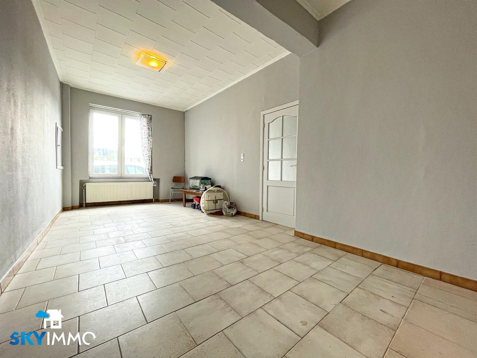 Huis - Seraing - #4363266-4