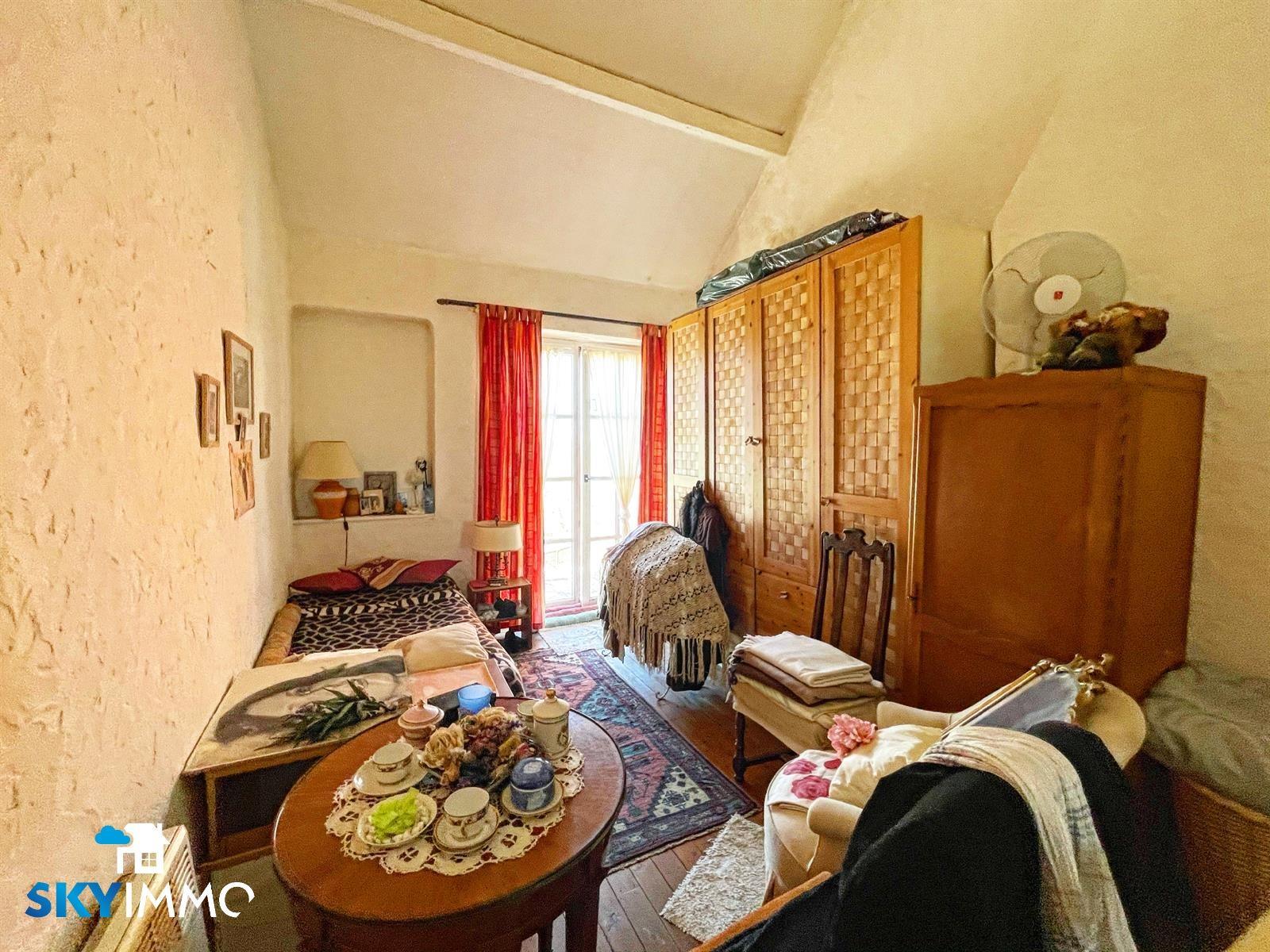 House - Liege - #4363717-17