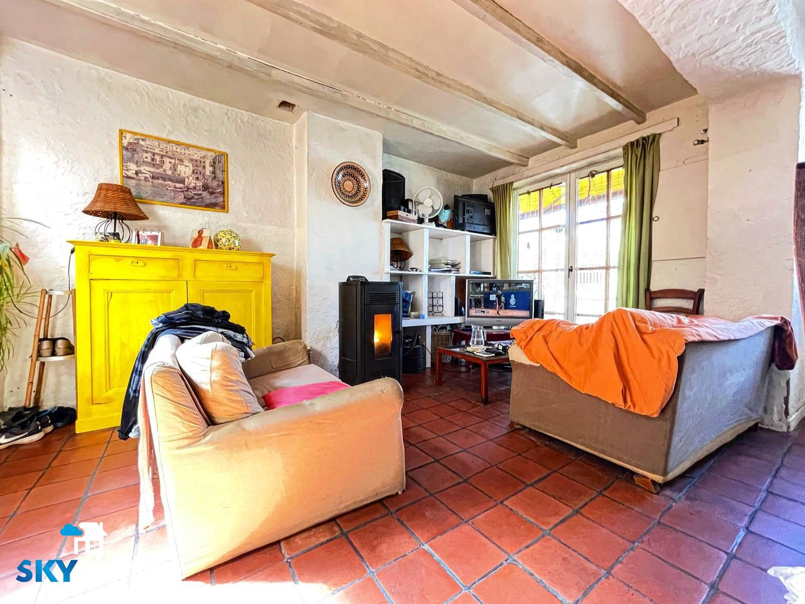 House - Liege - #4363717-7