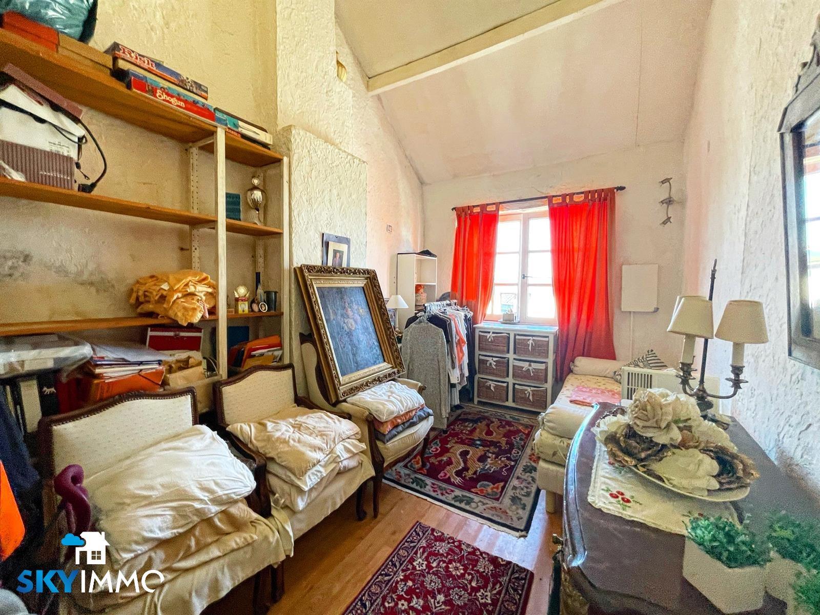 House - Liege - #4363717-15