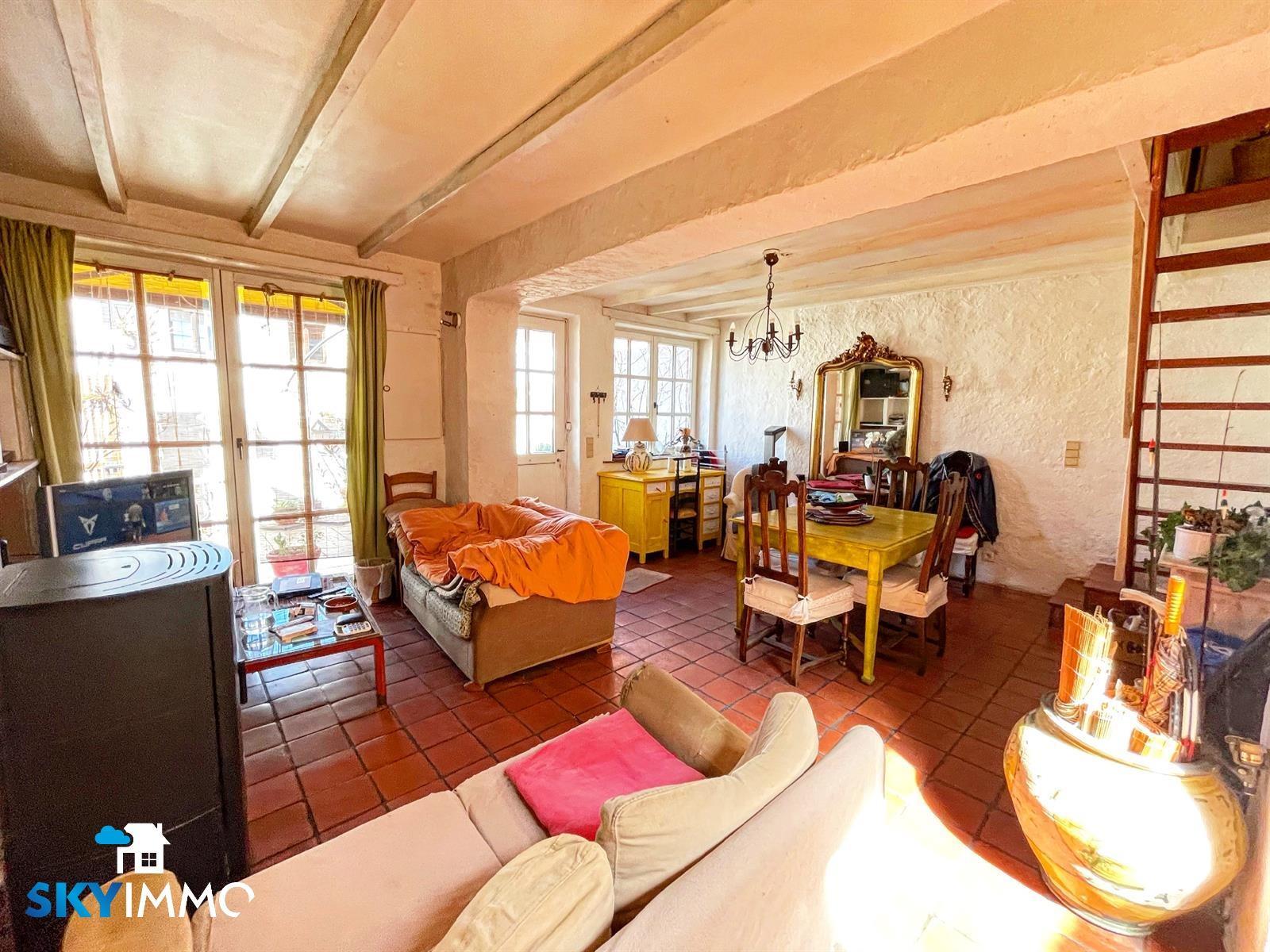 House - Liege - #4363717-8
