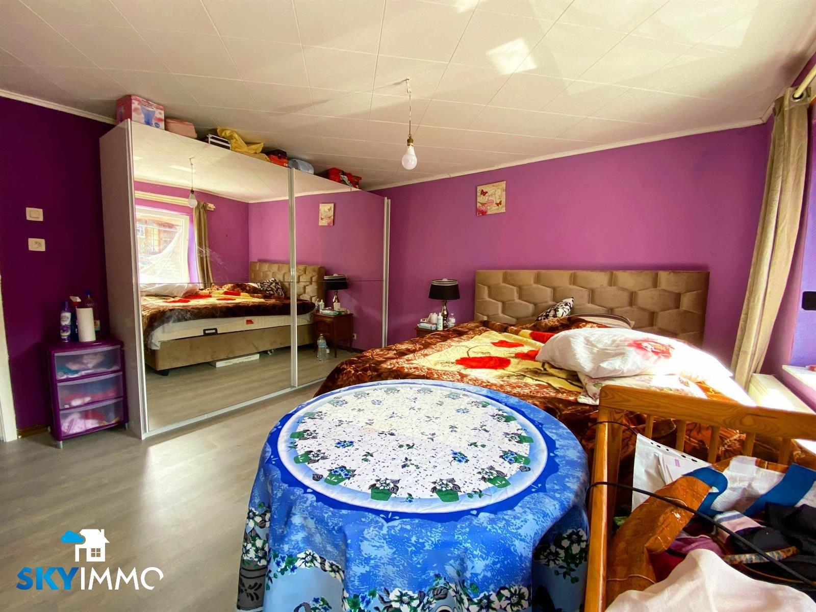 Huis - Flemalle - #4366715-16