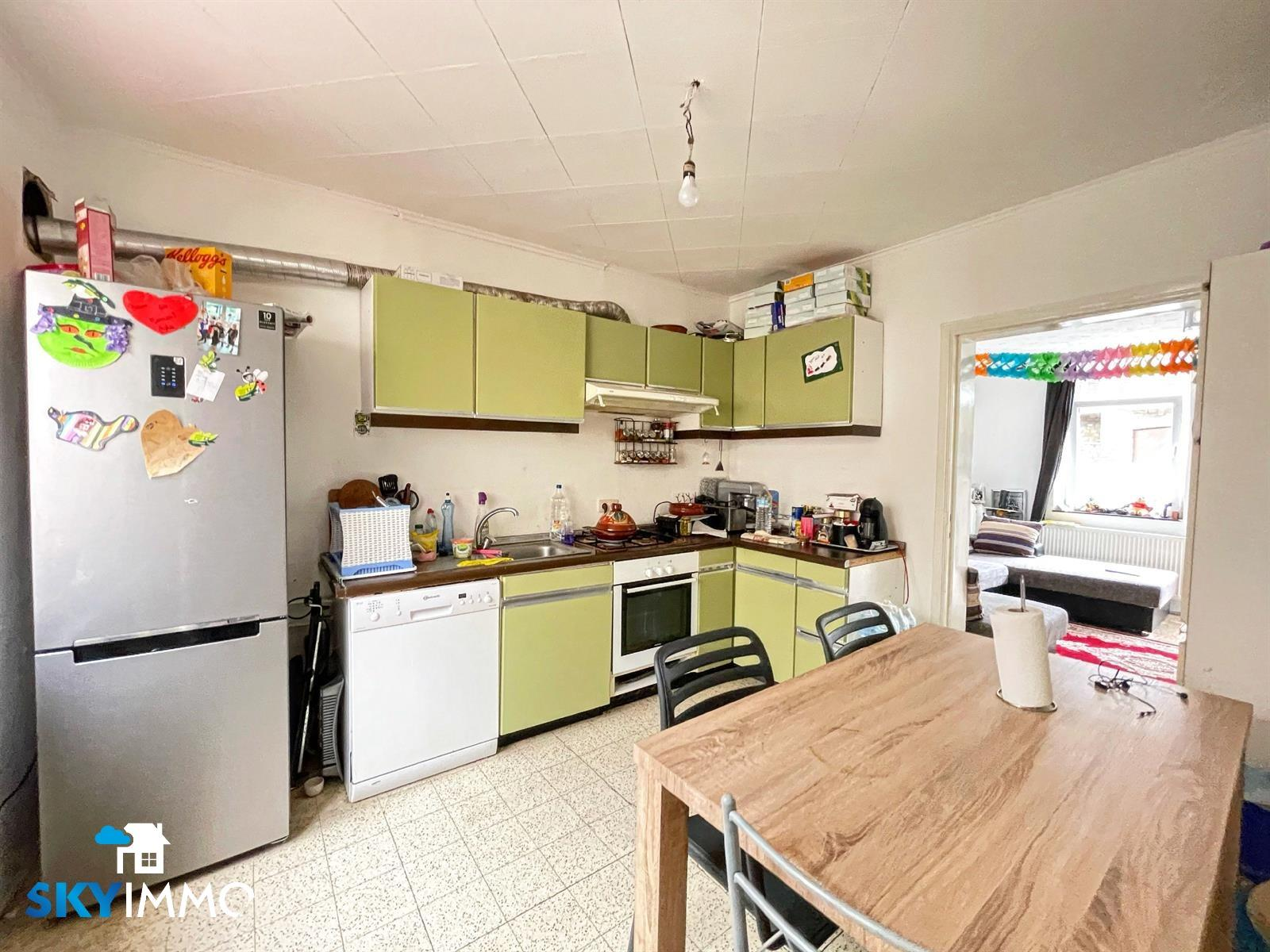 Huis - Flemalle - #4366715-4