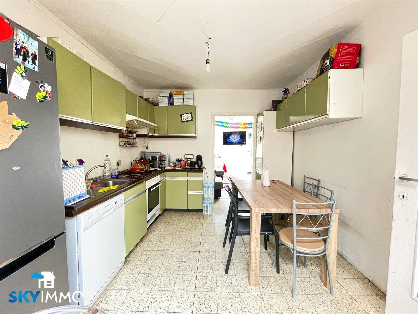 Huis - Flemalle - #4366715-5