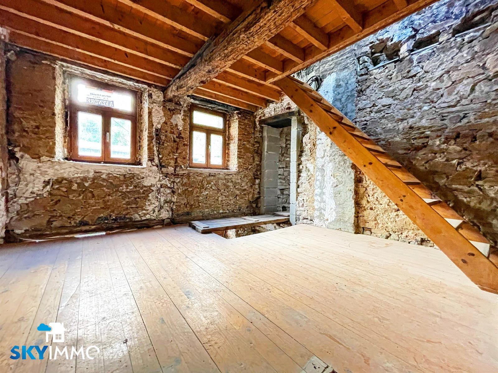 House - Trooz - #4366883-11