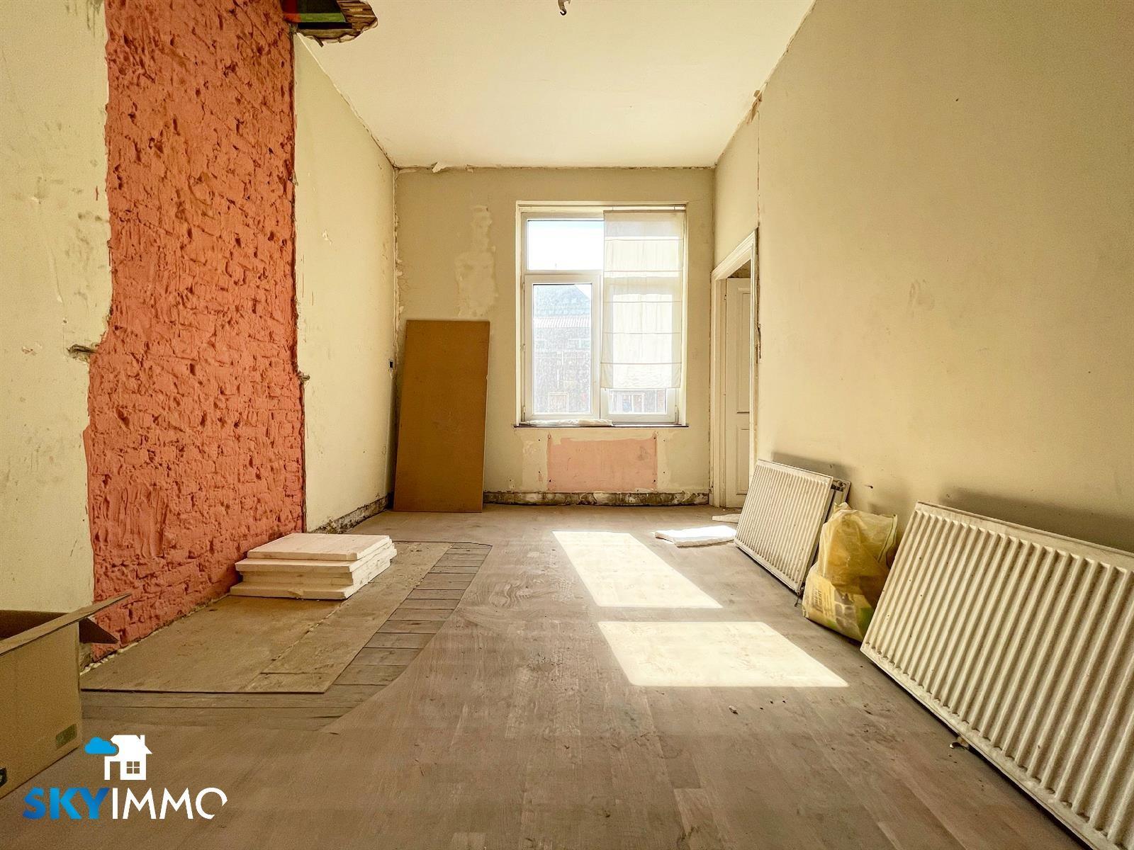 Maison - Liège - #4368190-11