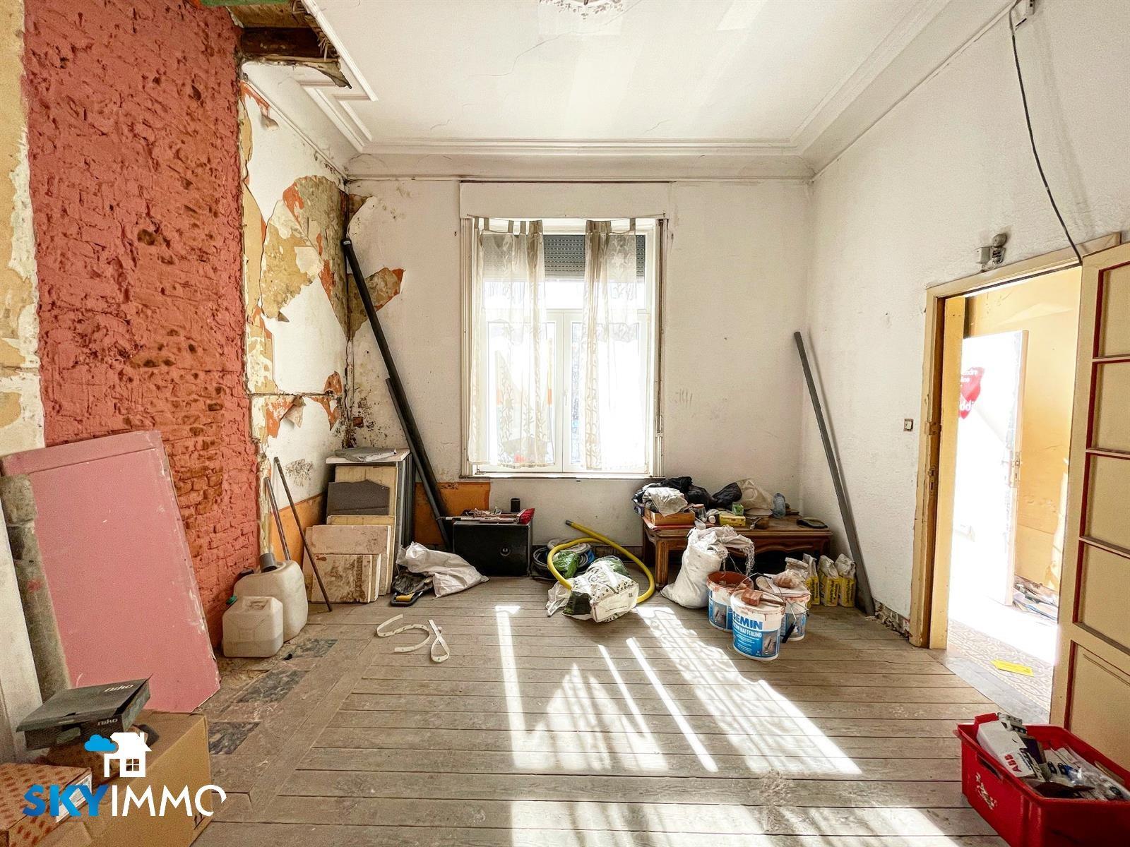 Maison - Liège - #4368190-3