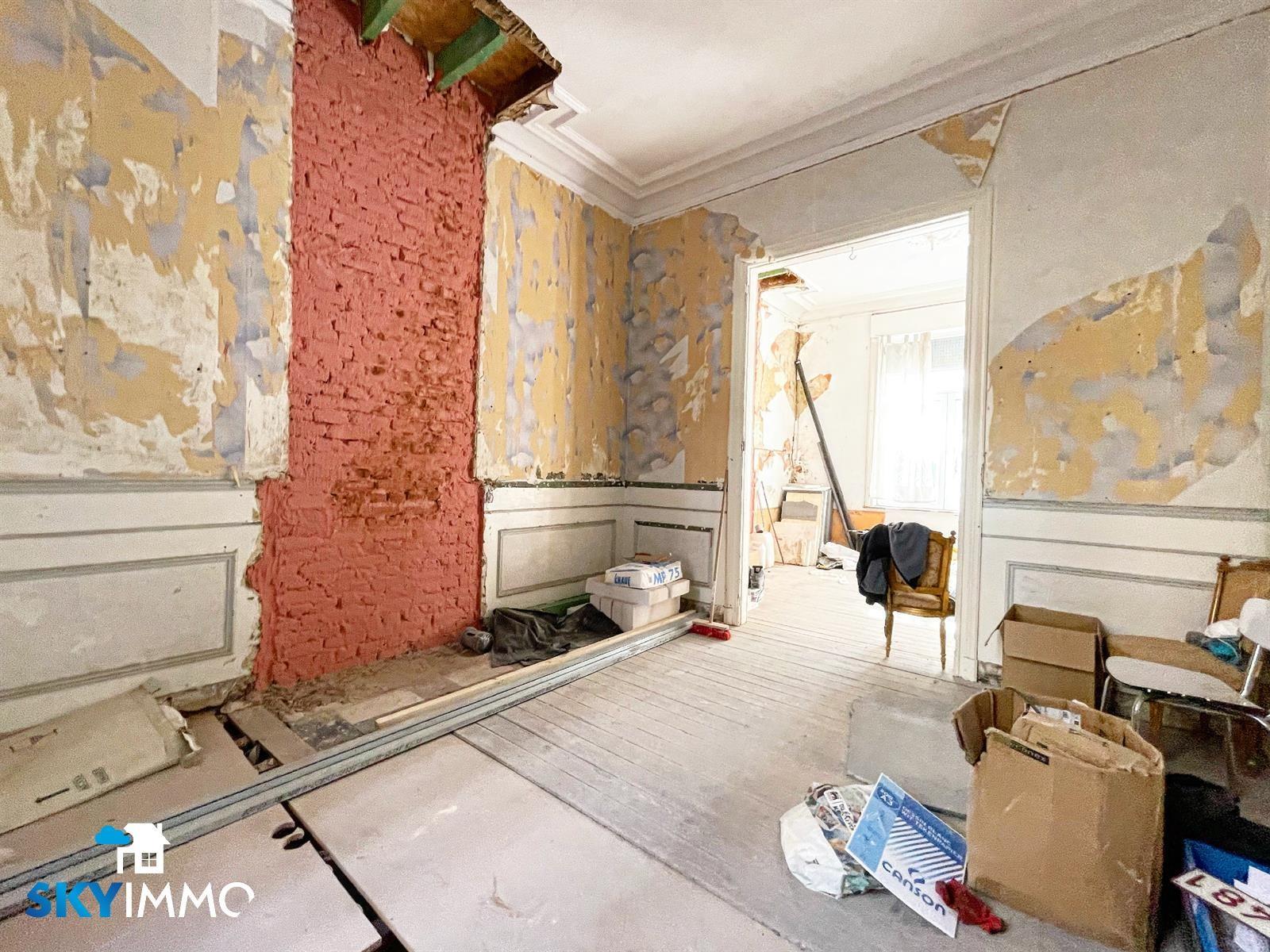 Maison - Liège - #4368190-5
