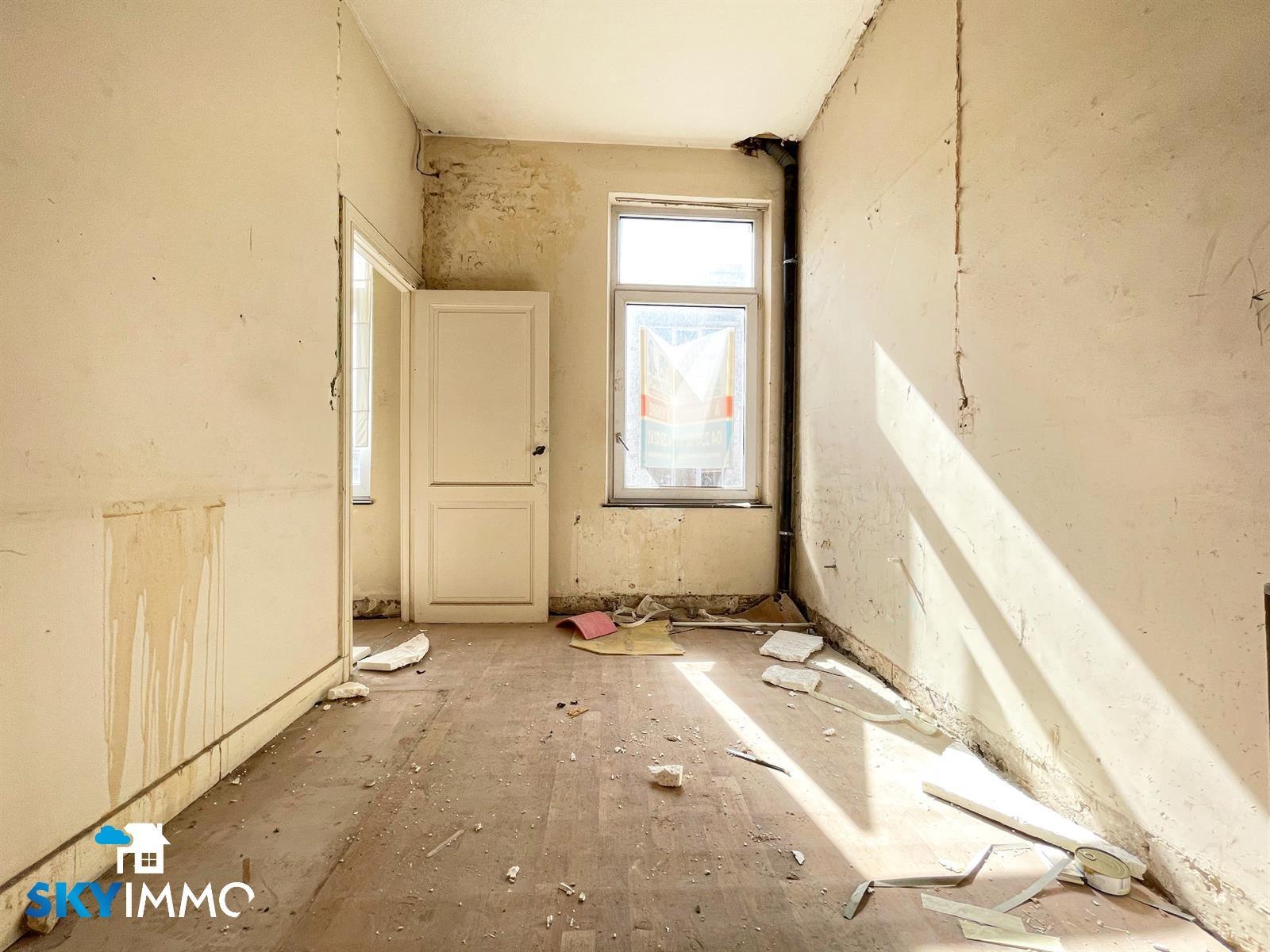 Maison - Liège - #4368190-10