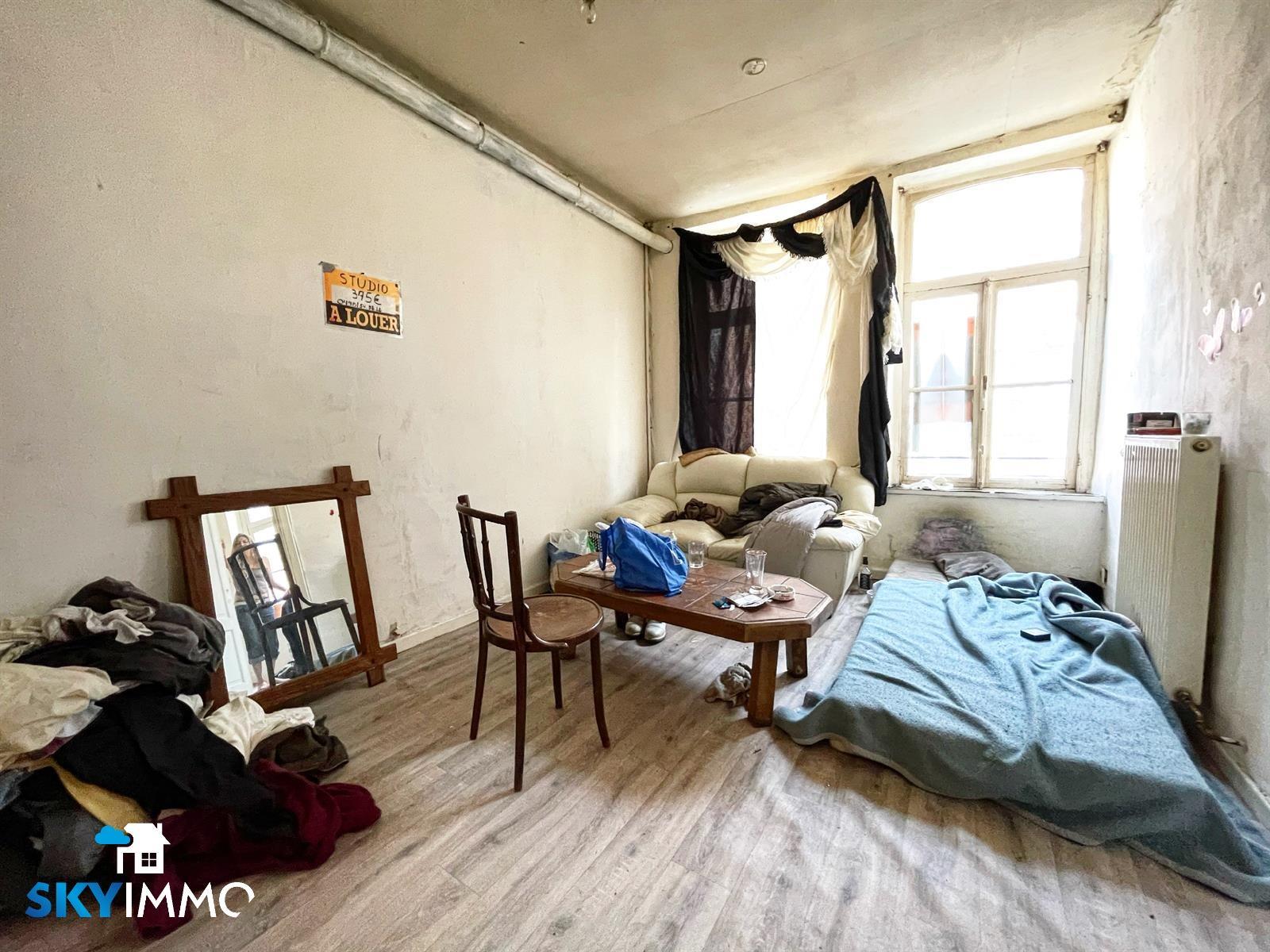 Appartementsgebouw - Verviers - #4373357-11